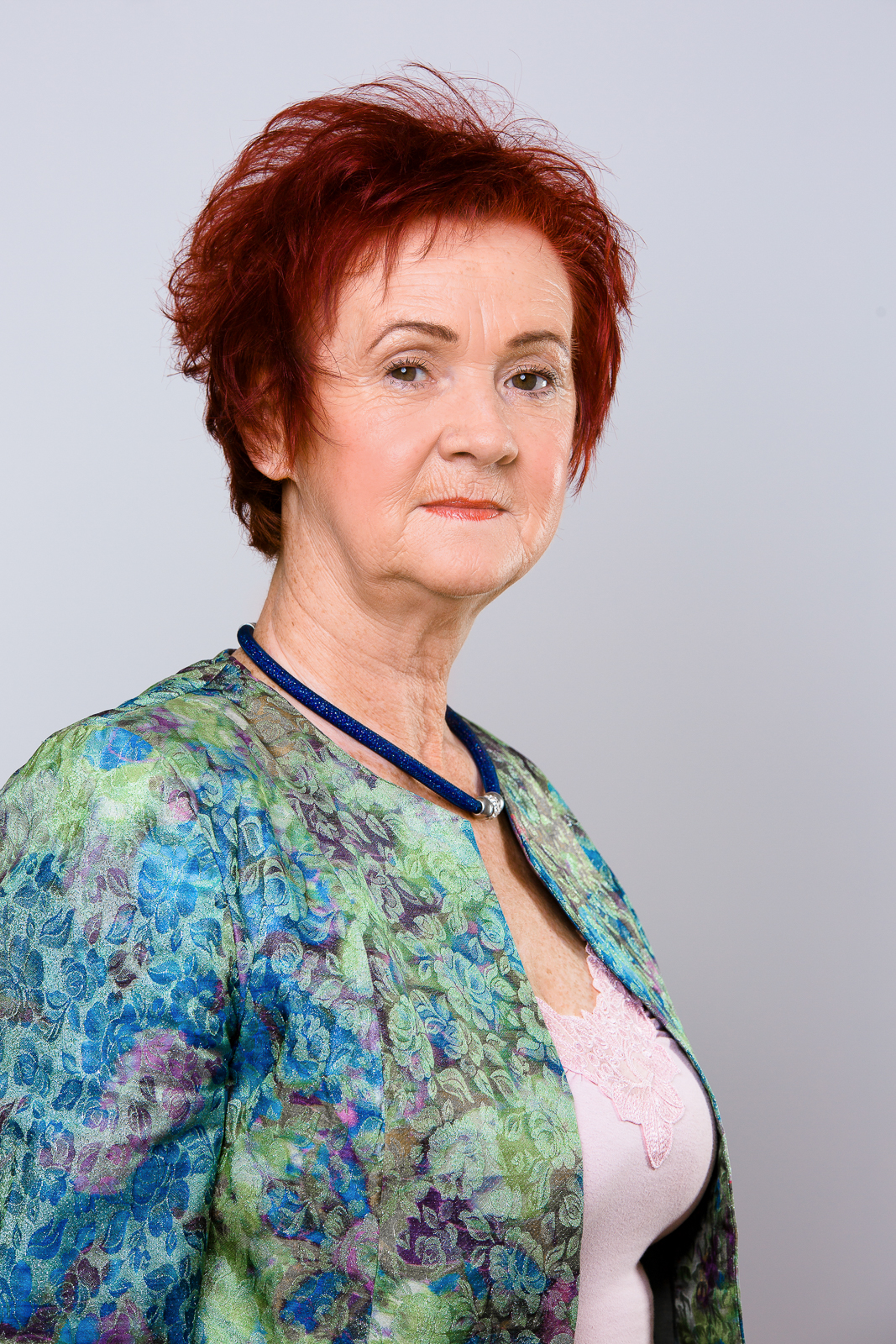 Maria Stachowska