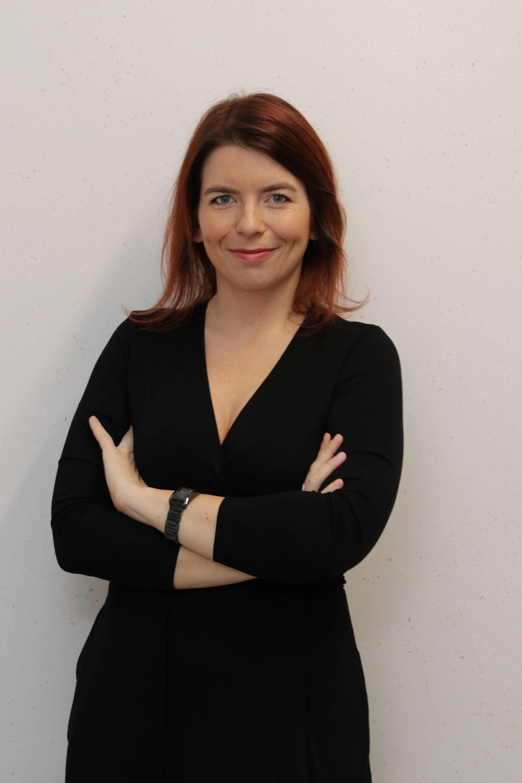 Zofia Wierzbińska
