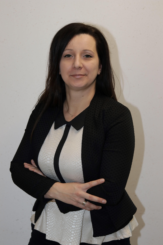 Anna Gorzelańczyk
