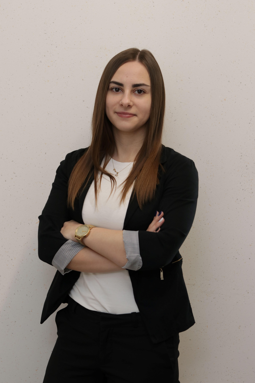 Anna Nędzyk