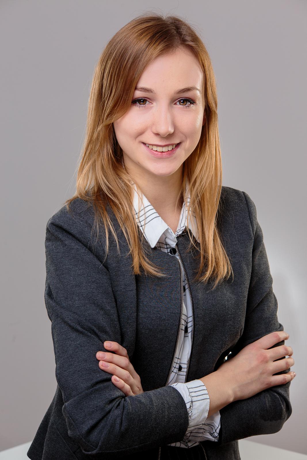 Julia Kotwica