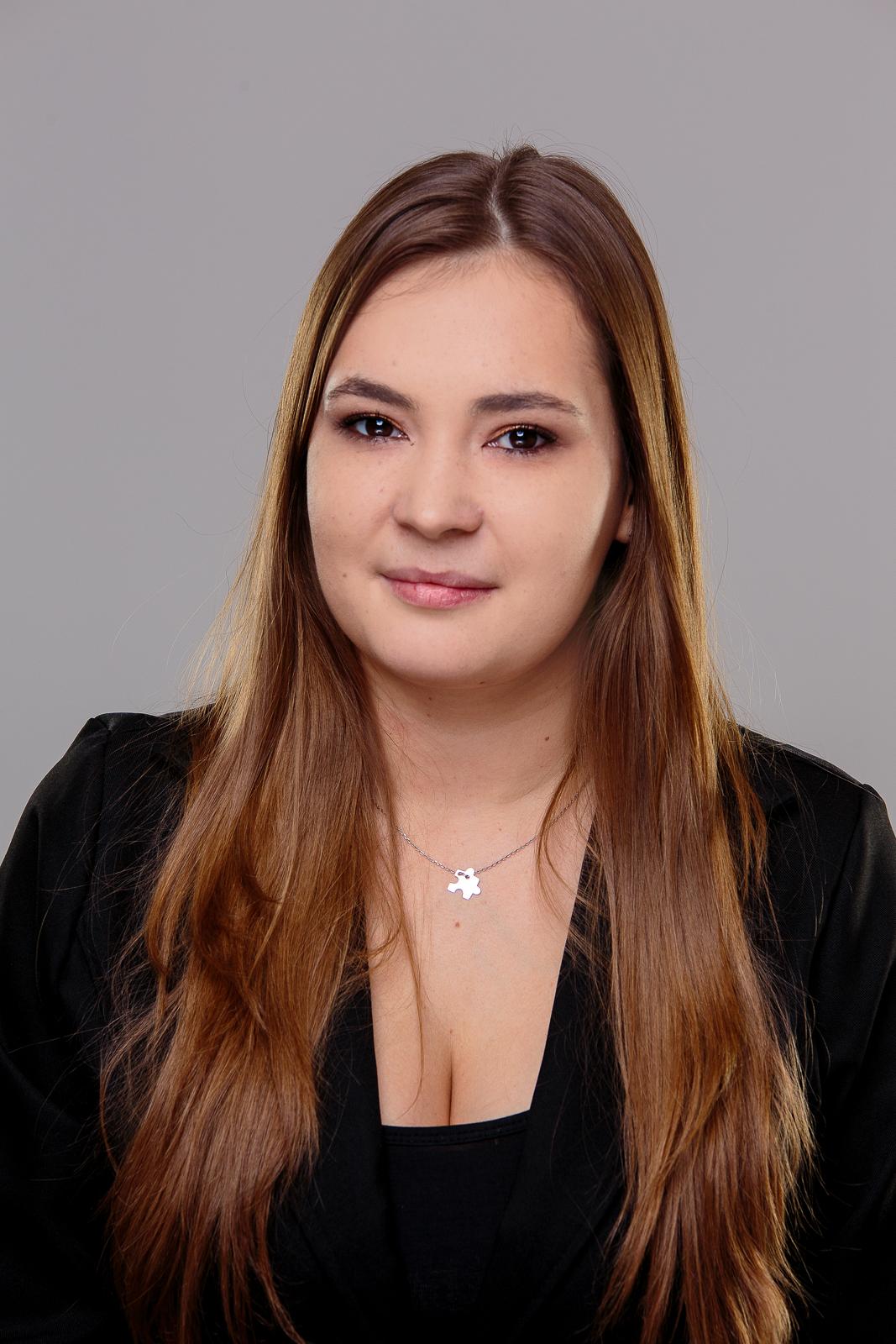 Marlena Mazur