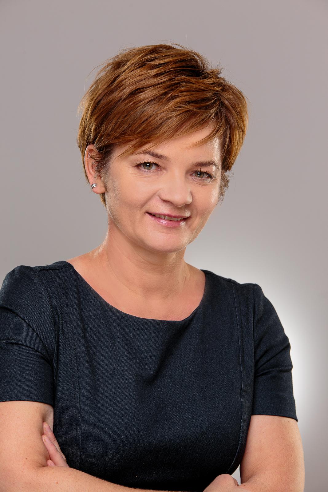 Sławomira Kicińska