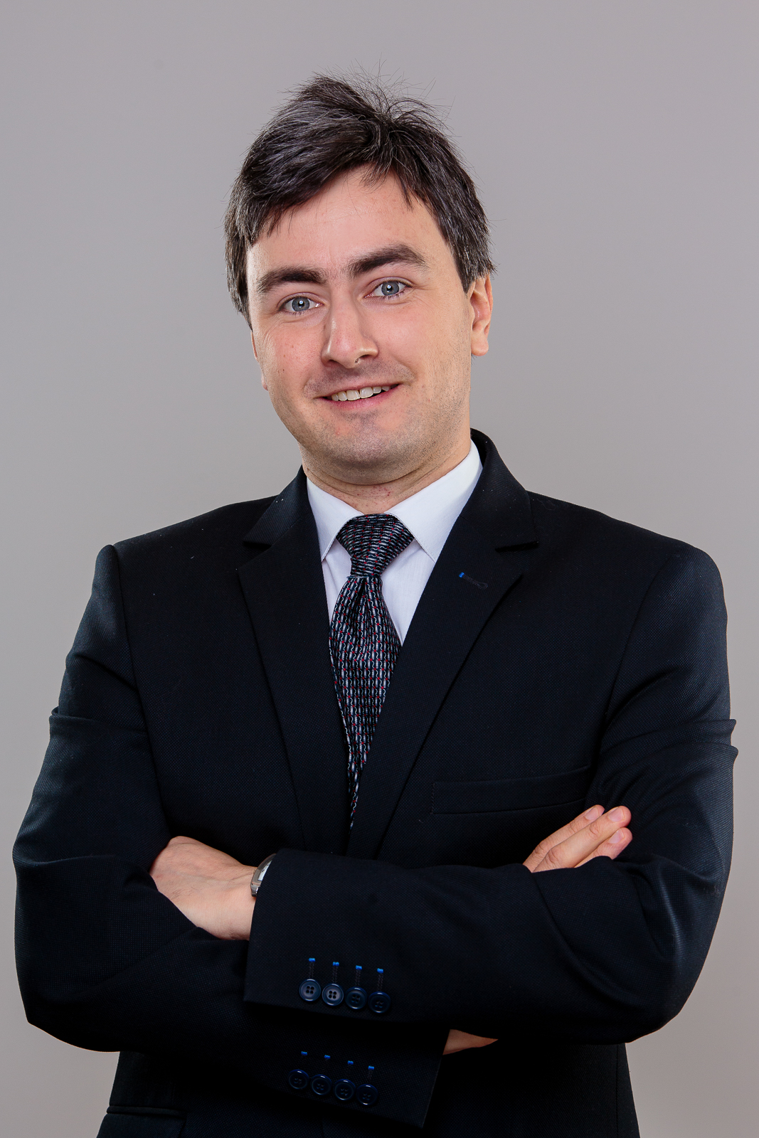 Jarosław Szyszka
